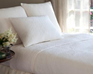 Boston Mattress Cleaning Service