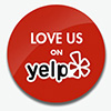 LoveYelp